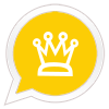 cropped-gold_whatsapp_logo.png