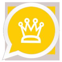 تحميل برنامج واتس اب بلس ابو عرب اخر اصدار 3.50 بدون اعلانات