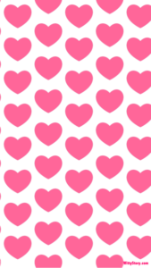 Pink-Heart-Whatsapp-Wallpapers-348x618