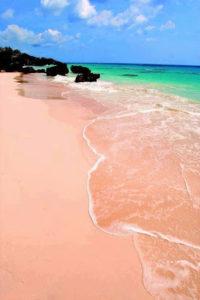 Pink-Sand-Beach-Bermuda