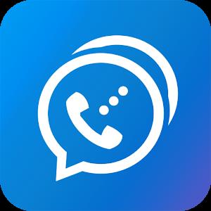برنامج Dingtone للاتصال المجاني والحصول على رقم امريكي
