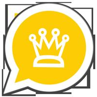 تحميل برنامج واتس اب بلس ابو عرب واتساب بلس اخر اصدار 6.20 +Whatsapp